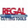 Regal Cutting Tools Logo