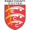 Essex County Cutter Logo